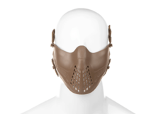 Mk.II-Lightweight-Half-Face-Mask-Tan-Invader-Gear