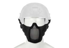 Mk.II-Steel-Half-Face-Mask-FAST-Version-Black-Invader-Gear