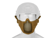 Mk.II-Steel-Half-Face-Mask-FAST-Version-Tan-Invader-Gear