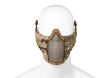 Mk.II-Steel-Half-Face-Mask-Multicam-Invader-Gear