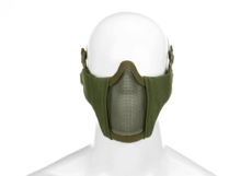 Mk.II-Steel-Half-Face-Mask-OD-Invader-Gear