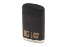 Mk.II-Storm-Pocket-Lighter-Black-Clawgear