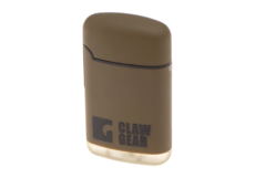 Mk.II-Storm-Pocket-Lighter-RAL7013-Clawgear