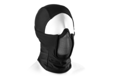 Mk.III-Steel-Half-Face-Mask-Black-Invader-Gear