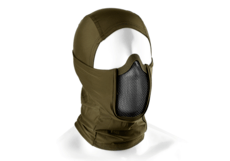 Mk.III-Steel-Half-Face-Mask-OD-Invader-Gear