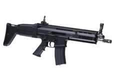 Mk16-Open-Bolt-GBR-Black-WE