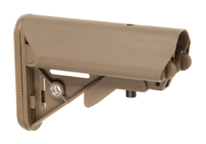 Mk18-Mod-0-LMT-Crane-Stock-Tan-Pirate-Arms