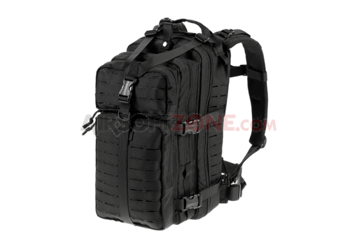 Mod 1 Day Backpack Gen II Black (Invader Gear)