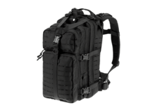 Mod-1-Day-Backpack-Gen-II-Black-Invader-Gear