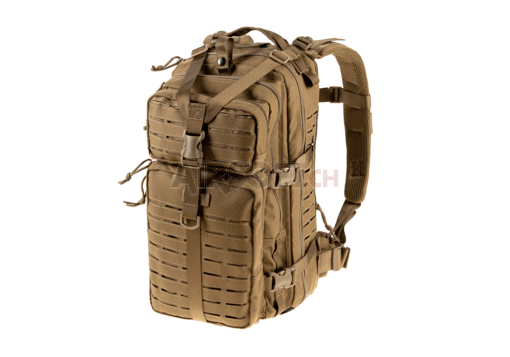 Mod 1 Day Backpack Gen II Coyote (Invader Gear)