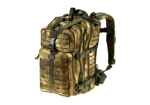 Mod 1 Day Backpack Gen II Everglade