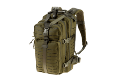 Mod-1-Day-Backpack-Gen-II-OD-Invader-Gear