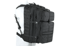 Mod-3-Day-Backpack-Black-Invader-Gear