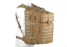 Mod-3-Day-Backpack-Coyote-Invader-Gear