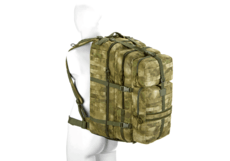 Mod-3-Day-Backpack-Everglade-Invader-Gear