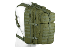 Mod-3-Day-Backpack-OD-Invader-Gear