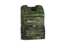 Mod-Carrier-Combo-Flecktarn-Invader-Gear