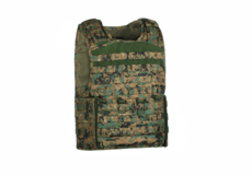 Mod-Carrier-Combo-Marpat-Invader-Gear