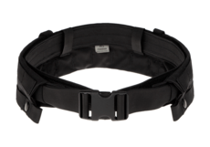 Belts - Equipment - airsoftzone at Online shop