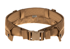Modular-Rigger's-Belt-MRB-2.0-Coyote-Crye-Precision-S