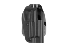 Molded-Polymer-Paddle-Holster-for-Beretta-92-M9-Black-Frontline