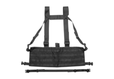 Molle-Rig-Black-Invader-Gear