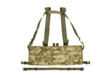 Molle-Rig-Everglade-Invader-Gear