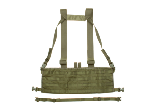 Molle Rig OD