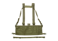 Molle-Rig-OD-Invader-Gear