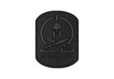 Molon-Labe-Rubber-Patch-Blackops-JTG