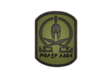 Molon-Labe-Rubber-Patch-Forest-JTG