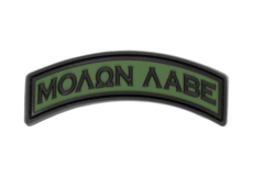 Molon-Labe-Tab-Rubber-Patch-Forest-JTG