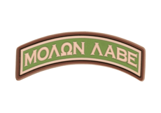 Molon-Labe-Tab-Rubber-Patch-Multicam-JTG