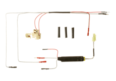 Mosfet-Switch-Kit-Front-Wiring-V2-Union-Fire