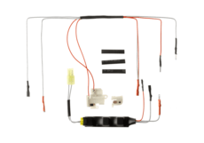 Mosfet-Switch-Kit-Rear-Wiring-V2-Union-Fire