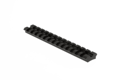 Mossberg-500-Mount-Base-Black-Leapers