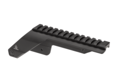 Mossberg-590-Mount-Base-Black-Leapers