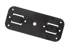 Mounting-Plate-Base-Black-MagPump