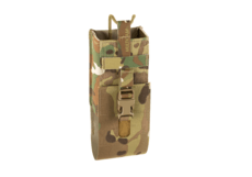 Multi-Radio-Pouch-Multicam-Blue-Force-Gear