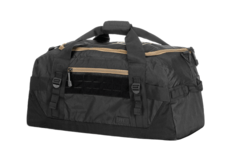 NBT-Duffle-LIMA-Black-5.11-Tactical