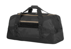 NBT-Duffle-XRAY-Black-5.11-Tactical