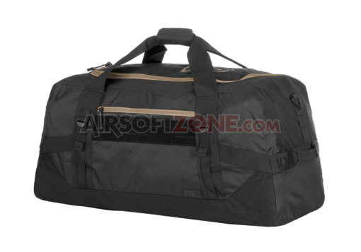 NBT Duffle XRAY Black (5.11 Tactical)