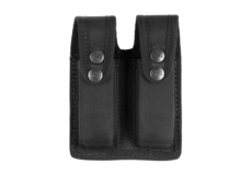 NG-Double-Pistol-Mag-Pouch-for-9mm-Black-Frontline