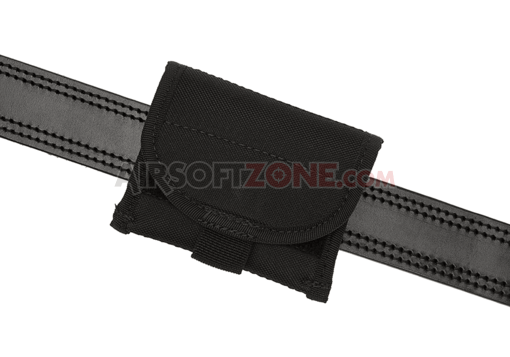 NG Gloves Pouch Black (Frontline)