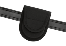 NG-Handcuff-Pouch-Black-Frontline