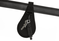 NG-Key-Holder-Black-Frontline