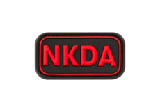 NKDA-Rubber-Patch-Blackmedic-JTG