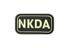 NKDA-Rubber-Patch-Glow-in-the-Dark-JTG