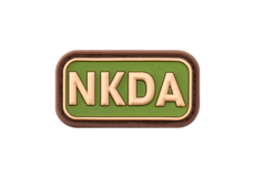 NKDA-Rubber-Patch-Multicam-JTG