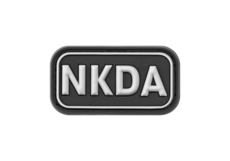 NKDA-Rubber-Patch-SWAT-JTG